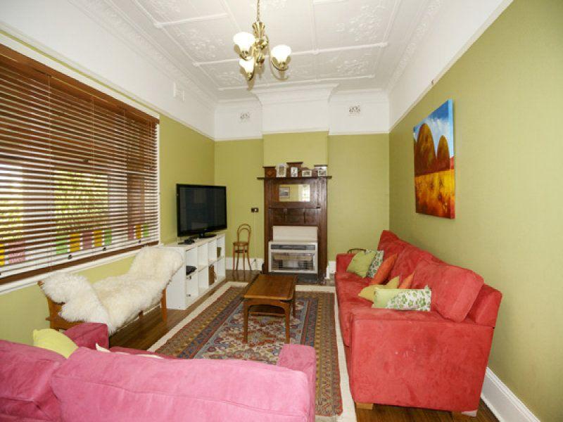42 Prince Street, Goulburn NSW 2580, Image 1
