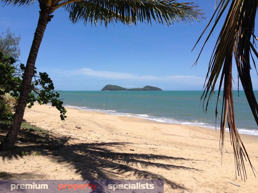 Houses For Sale Cairns Beaches