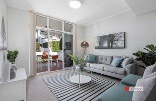 19/4-10 Orange Grove, Castle Hill NSW 2154