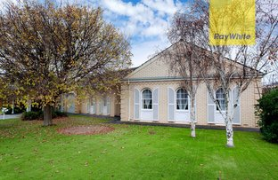 Picture of 6 Sheoak Avenue, Novar Gardens SA 5040