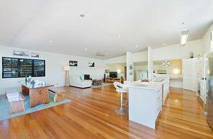 4 Acolus Court, Casuarina NSW 2487