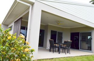 Picture of 14 Rise Crescent, Mission Beach QLD 4852