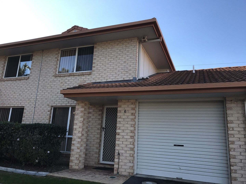 6/122 Johnson Road, Hillcrest QLD 4118, Image 0