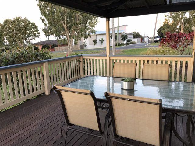 18 Nightingale Street, Woolgoolga NSW 2456, Image 2