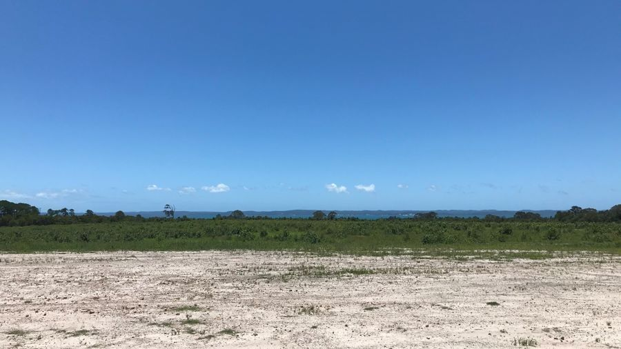 Lot 3 Catalina Court, Booral QLD 4655, Image 1
