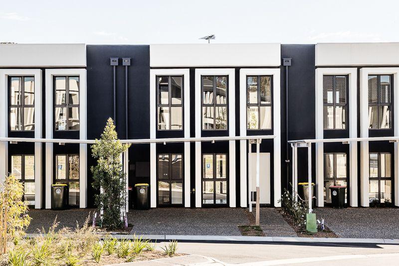 79 Grace Crescent, Kellyville NSW 2155, Image 0