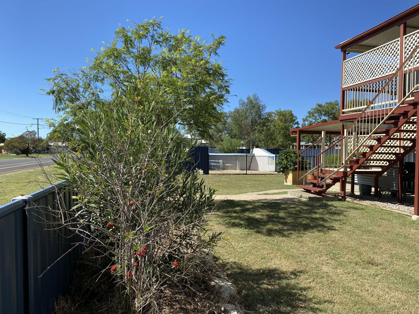 32 Queen Street, Roma QLD 4455, Image 1