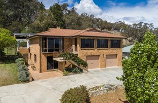 Picture of 8 Hybon Avenue, Queanbeyan East NSW 2620