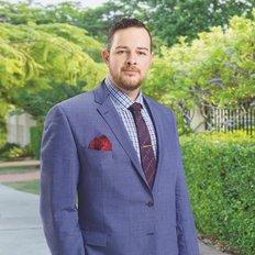 Ben Davanzo, Sales representative