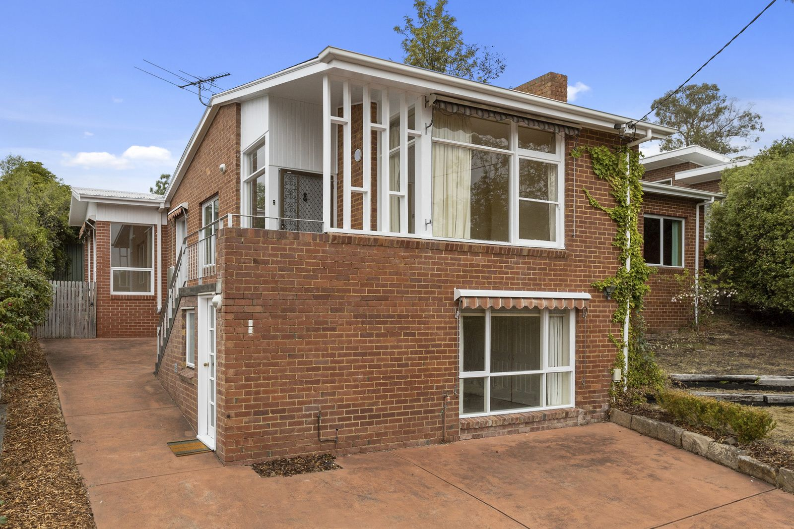 1 Woolton Place, Sandy Bay TAS 7005, Image 0