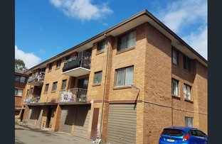 Picture of 14/38 Luxford Road, Mount Druitt NSW 2770