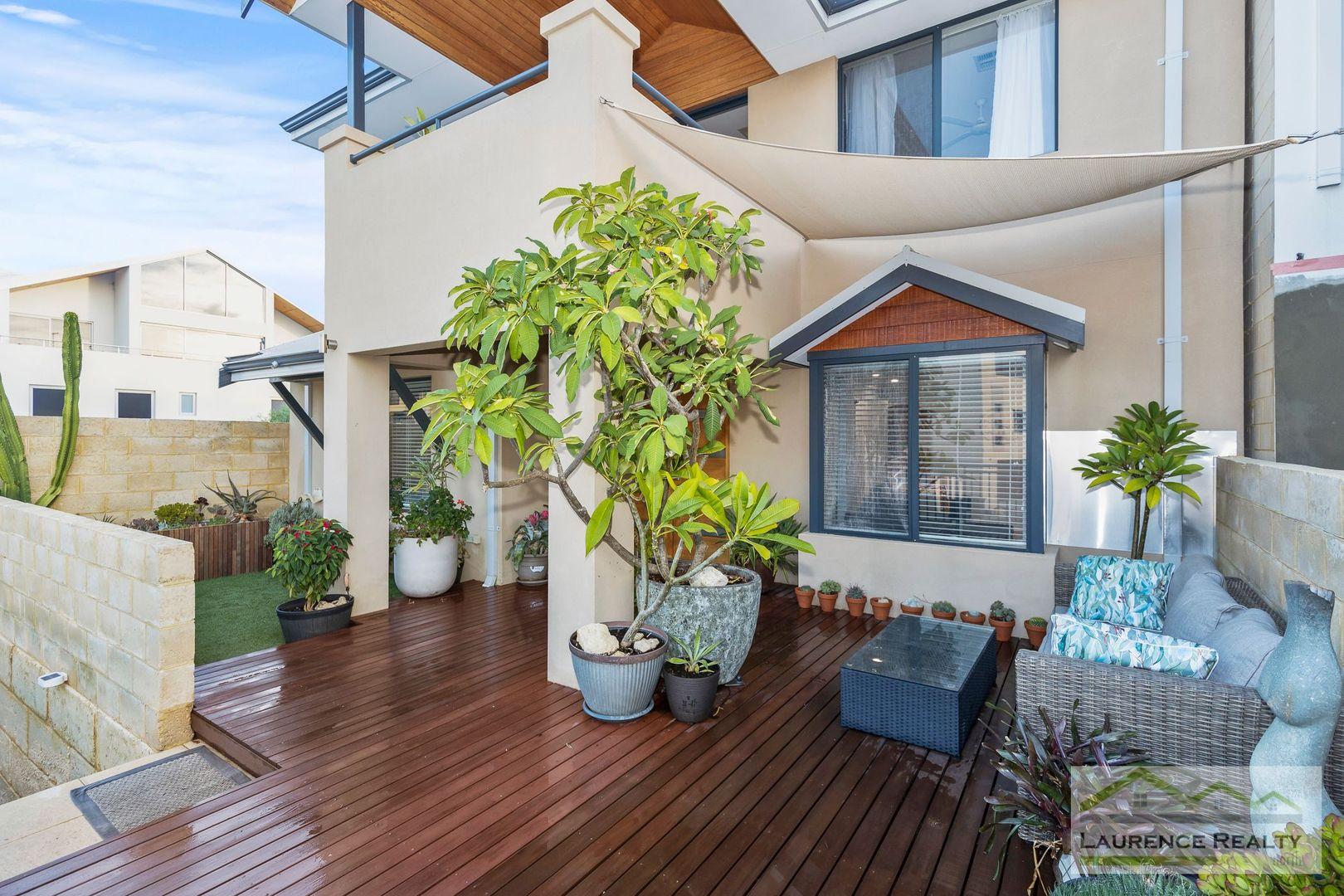 7 Penzance Terrace, Mindarie WA 6030, Image 1
