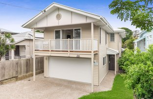 Picture of 10 Carbethon Street, Manly QLD 4179