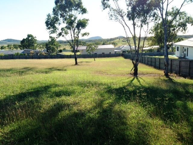 lot 51 Brumby Drive, Tanby QLD 4703, Image 2