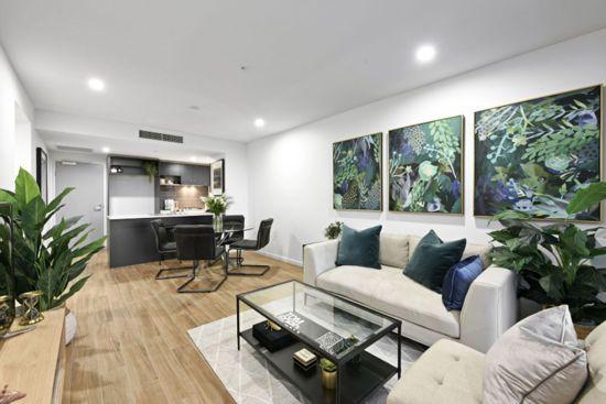 39 Mayne Road, Bowen Hills QLD 4006, Image 1