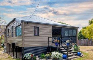 Picture of 12 Minna street, Herberton QLD 4887