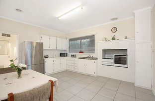 Picture of 141 Hearn Street, Colac VIC 3250