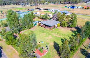 Picture of 149 Garfield Road West, Riverstone NSW 2765