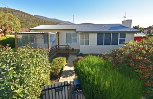 Picture of 60  Corranga Drive, Chigwell TAS 7011