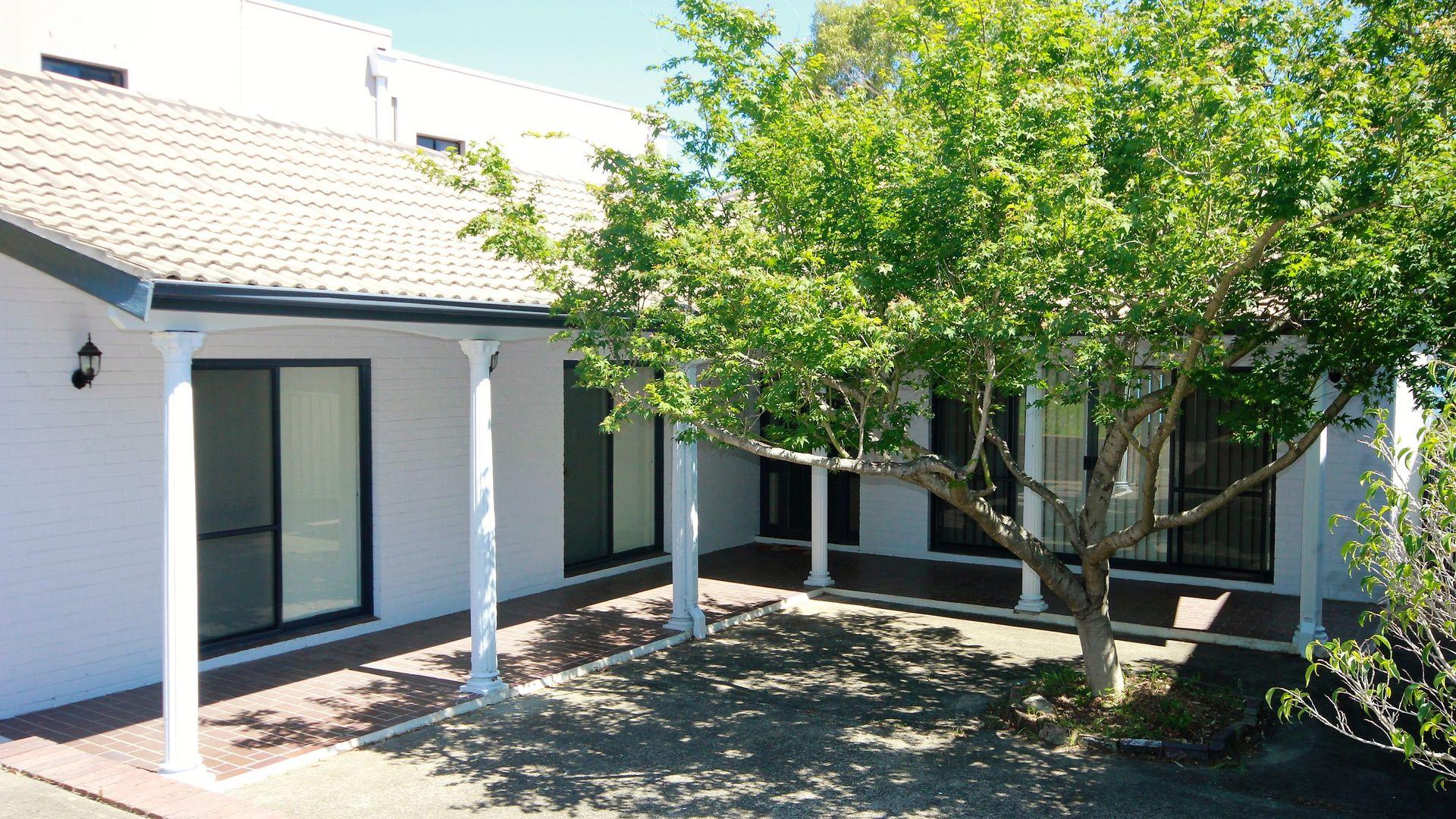 20 Townson Street, Blakehurst NSW 2221, Image 1