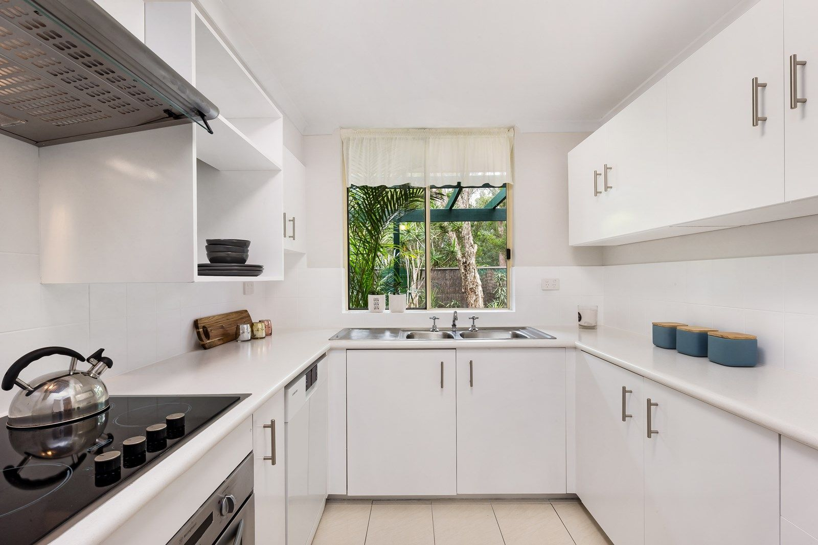 58/28 MacPherson Street, Warriewood NSW 2102, Image 1