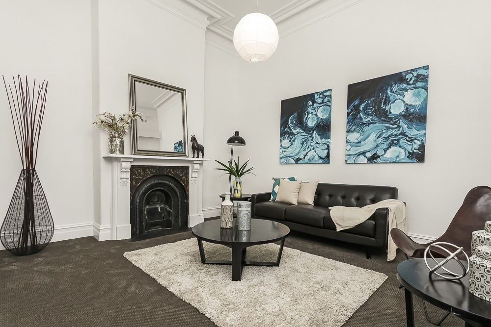 486 Abbotsford Street, North Melbourne VIC 3051, Image 2
