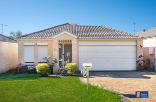 Picture of 34 Tobruk Road, Narellan Vale NSW 2567
