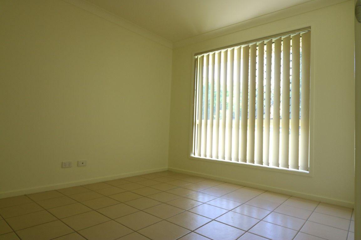 7 Cleavue Street, Geebung QLD 4034, Image 1