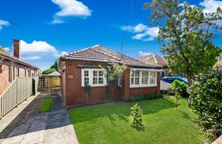 Picture of 19 Dowsett Road, Kingsgrove NSW 2208