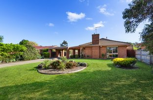 Picture of 6 Black Dog Dr, Brookfield VIC 3338