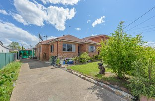Picture of 53A Anthony Street, Fairfield NSW 2165