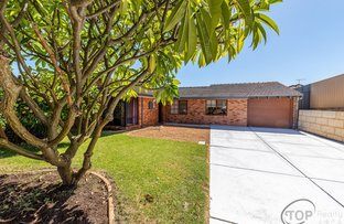 Picture of 3 Kingsford Drive, Willetton WA 6155
