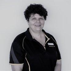 Tabitha Camilleri, Sales Associate