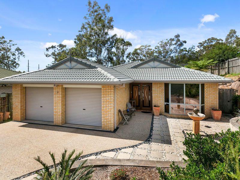 #30 Ridgeview Street, Carindale QLD 4152, Image 0