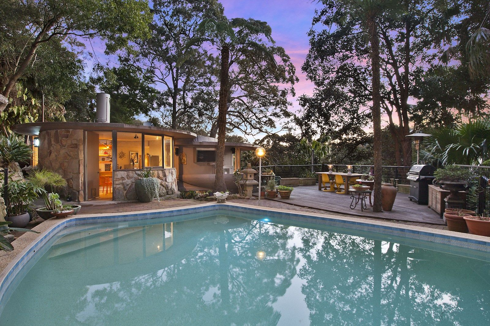 111 McCarrs Creek Road, Church Point NSW 2105, Image 2