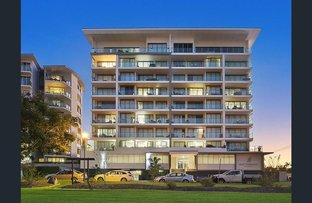 Unit 106/2-4 Victoria Parade, Rockhampton City QLD 4700