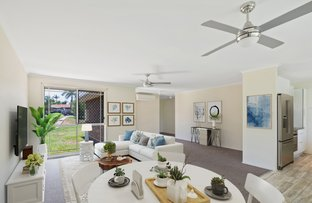 Picture of 12 Palmer Street, Eagleby QLD 4207