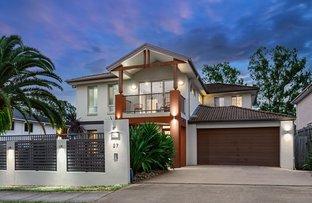 Picture of 37 Darien Street, Bridgeman Downs QLD 4035