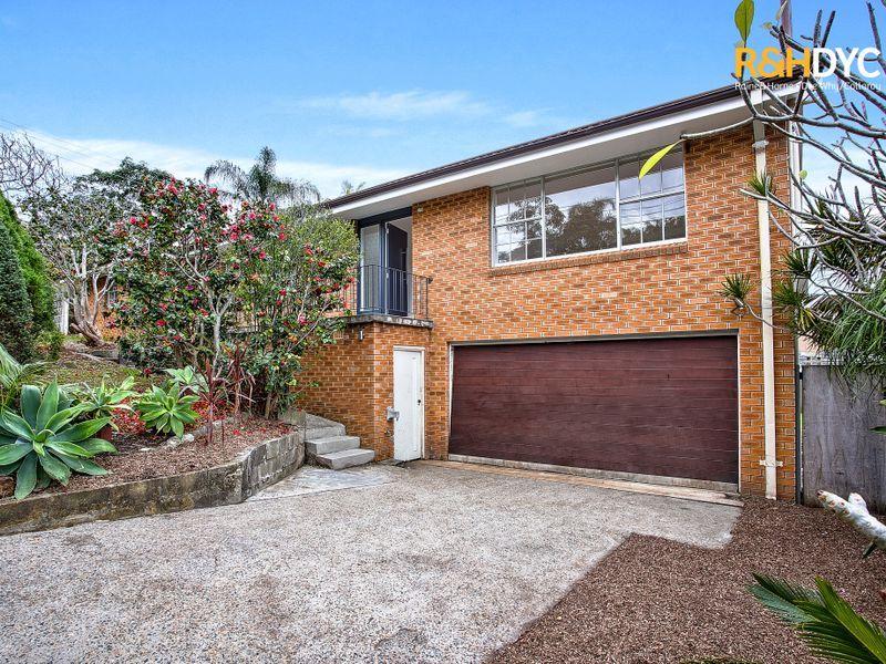 4 Moriac Street, Warriewood NSW 2102, Image 1