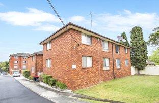 Picture of 5/33 Garden Street, Belmore NSW 2192