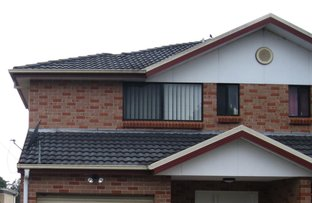 Picture of 155 The River Road, Revesby NSW 2212