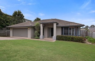 Picture of 53a Shailer Road, Shailer Park QLD 4128