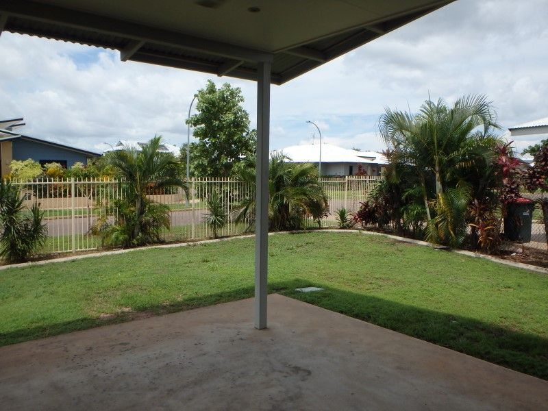 18 Jelley Crescent (House), Muirhead NT 0810, Image 2