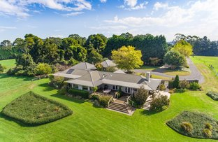 Picture of 576 Myra Vale Road, Wildes Meadow NSW 2577