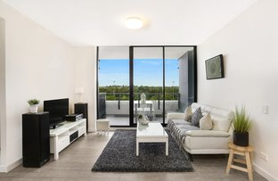 Picture of 408/475 Captain Cook Drive, Woolooware NSW 2230