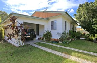 Picture of 29 Gavegan Street, Bundaberg North QLD 4670