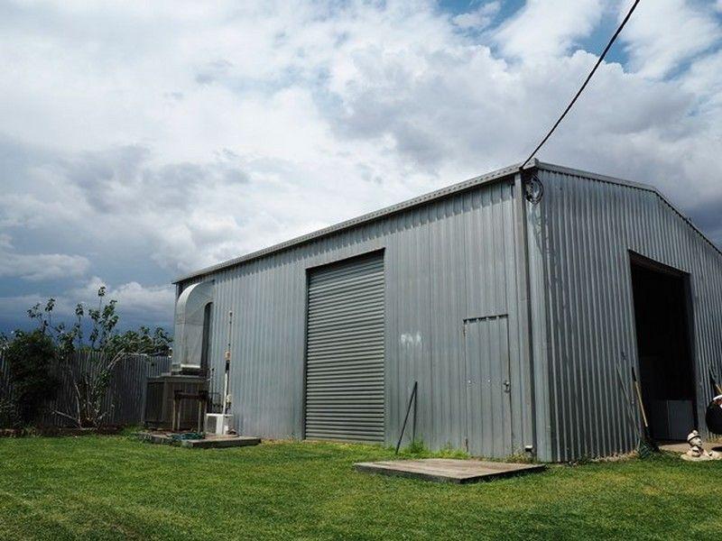 22 Marian Street, Mount Isa QLD 4825, Image 1
