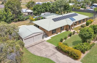 Picture of 33-37 Parview Drive, Craignish QLD 4655