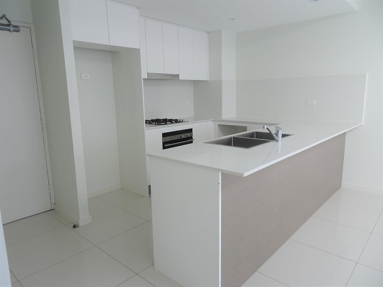 208/1A Targo Road, Ramsgate NSW 2217, Image 2