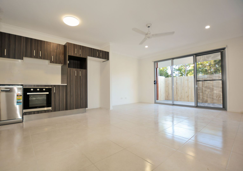 2/7 Woodbrook Drive, Buderim QLD 4556, Image 1